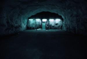 bunker-554239_1920