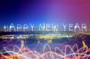 Um feliz ano novo, sem crise!…Uma reflexão sobre a negatividade, e 4 passos para alcançar a prosperidade.