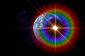 Descubra a sua missão pela data do seu aniversário! Os 7 raios cósmicos de missão.