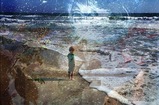 Qual a razão de ter sonhos lúcidos?! Uma reflexão, e dicas para conquistá-los!