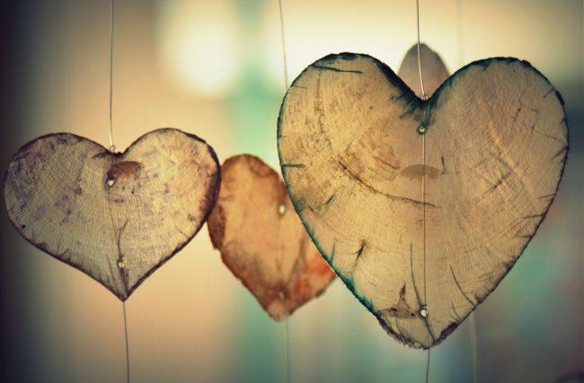 A tristeza pela falta de amor…e o resgate do amor-próprio!