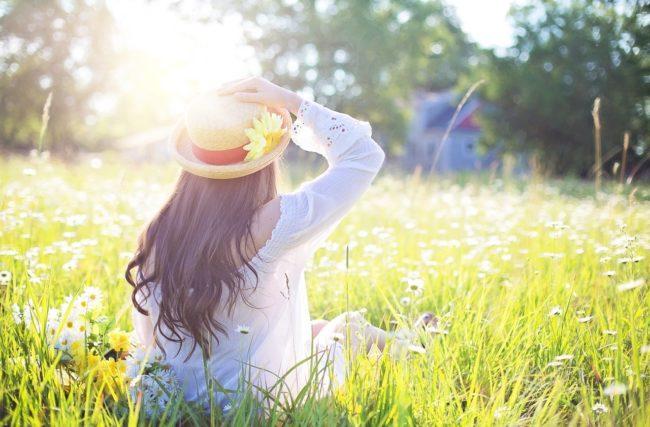 Você se sente próspero?! As 7 Leis espirituais para atrair sucesso na sua vida!